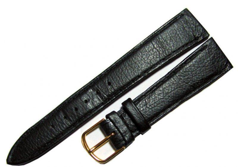Zum Heranzoomen mit der Maus über das Bild fahren 2-Stueck-Leder-Uhrenarmband-Uhrenband-Armband-schwarz-watch-strap-leather-18mm 2-Stueck-Leder-Uhrenarmband-Uhrenband-Armband-schwarz-watch-strap-leather-18mm 2-Stueck-Leder-Uhrenarmband-Uhrenband-Armband-schwarz-watch-strap-leather-18mm Ähnlichen Artikel verkaufen? Selbst verkaufen 2 Stück Leder Uhrenarmband Uhrenband Armband schwarz watch strap leather 18mm