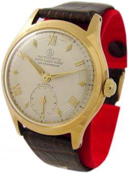 Zum Heranzoomen mit der Maus über das Bild fahren Bifora-Automatic-Herrenuhr-kleine-Sekunde-Lederband-vintage-mens-watch-23-Jewels Bifora-Automatic-Herrenuhr-kleine-Sekunde-Lederband-vintage-mens-watch-23-Jewels Bifora-Automatic-Herrenuhr-kleine-Sekunde-Lederband-vintage-mens-watch-23-Jewels Bifora-Automatic-Herrenuhr-kleine-Sekunde-Lederband-vintage-mens-watch-23-Jewels Bifora-Automatic-Herrenuhr-kleine-Sekunde-Lederband-vintage-mens-watch-23-Jewels Bifora-Automatic-Herrenuhr-kleine-Sekunde-Lederband-vintage-mens-watch-23-Jewels Ähnlichen Artikel verkaufen? Selbst verkaufen Bifora Automatic Herrenuhr kleine Sekunde Lederband vintage mens watch 23 Jewels