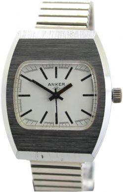 Anker-05985