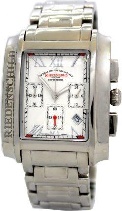 Riedenschild-Businessmaster-1110