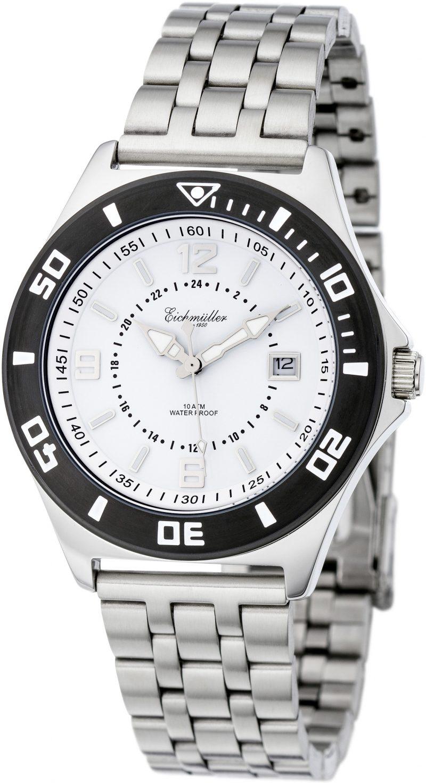 LIPORIS-Uhren-3210-05-Eichmüller-weiß